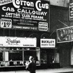 """Sabato con il Lions a Pozzolo Formigaro una serata dedicata al """"Cotton Club"""". Vestitevi come negli anni venti"""