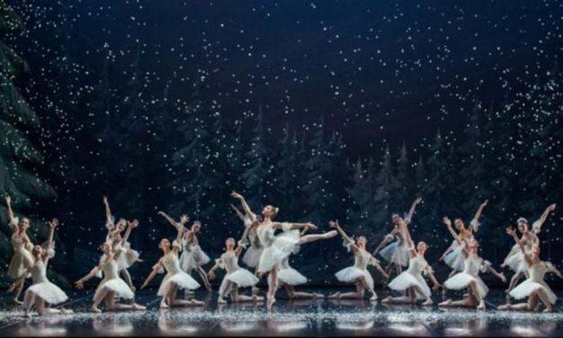 """Sabato a Diano Marina lo spettacolo di danza""""La vie Parisienne"""" a cura della scuola di danza """"Scenart"""""""