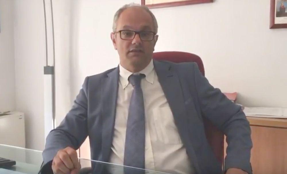 Il Comune di Tortona installa nuovi punti luce nelle frazioni migliorando la sicurezza