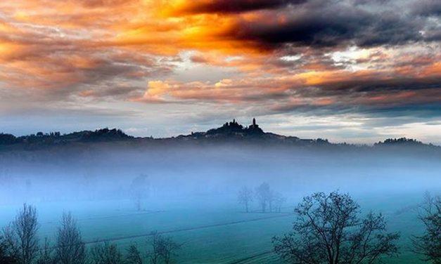 A Casale Monferrato due mostre gratuite per il compleanno dell'Unesco