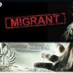 A Imperia le iniziative per la Giornata del Rifugiato