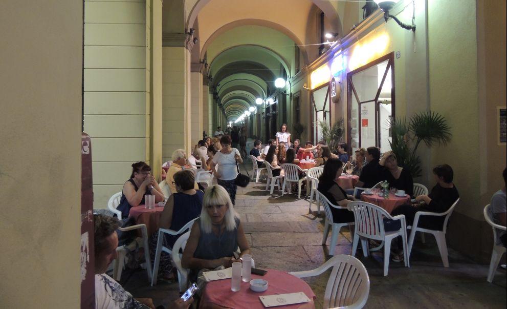 Giovedì il centro di Tortona si anima con le iniziative dei Commercianti