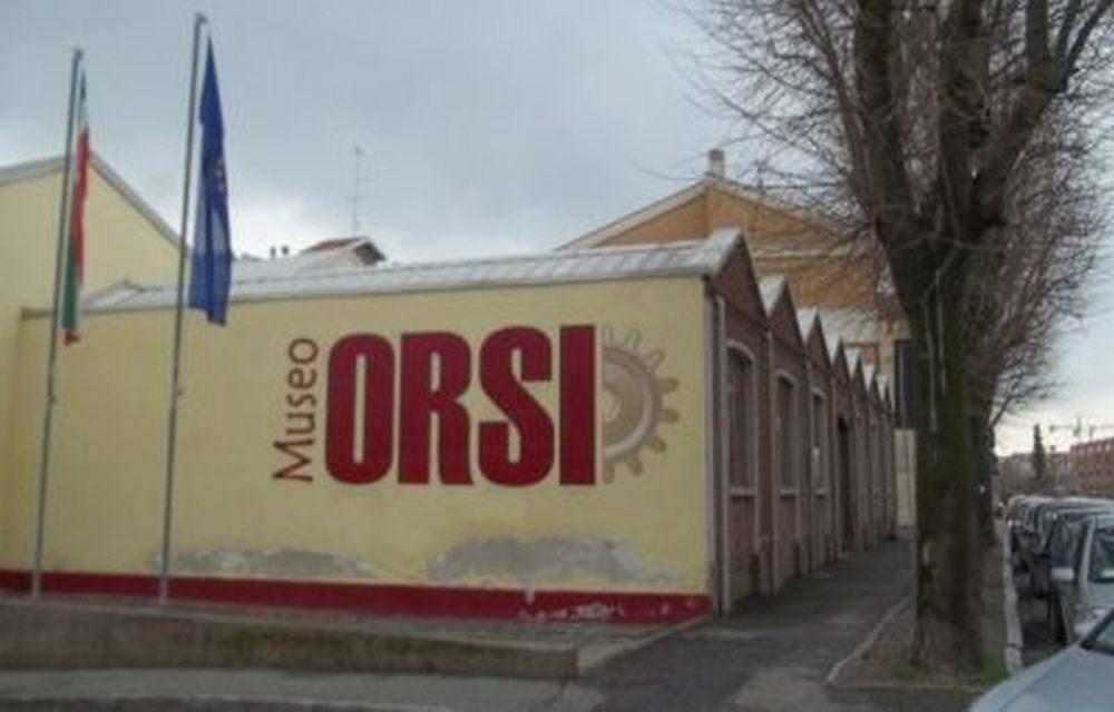 Nel week end torna al museo Orsi di Tortona la manifestazione dedicata agli orologi