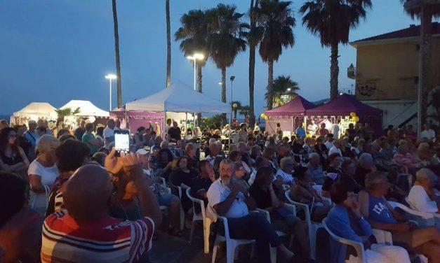 Concerti, Burattini, Karaoke, Teatro e Harley questa settimana a San Bartolomeo al Mare