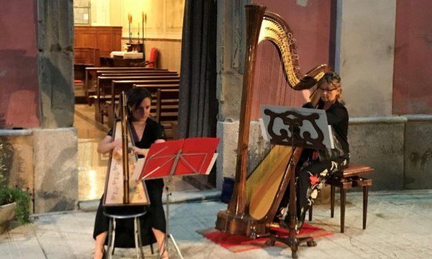 """Il Perosi Festival si sposta nelle valli: a San Sebastiano Curone, grazie alla parrocchia arriva """"Musica&Cultura"""" con 6 concerti gratuiti"""