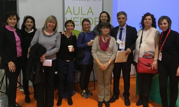;Lunedì a Viguzzolo si presentano i risultati di una ricerca sulla reale situazione dei servizi pubblici dei Comuni della zona