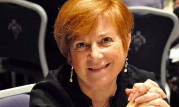 La tortonese Rossana Boldi Vicepresidente Commissione alla Camera. Speriamo difenda la Sanità di Tortona