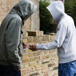 A Tortona si spaccia droga anche al rione Oasi/Paghisano? La segnalazione di una lettrice