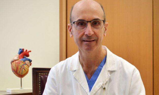 Il Centro Cuore alessandrino di nuovo al Congresso Mondiale Cardiotoracico
