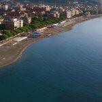 Cinquant'anni di San Bartolomeo al Mare, festeggiamenti sabato 8 dicembre