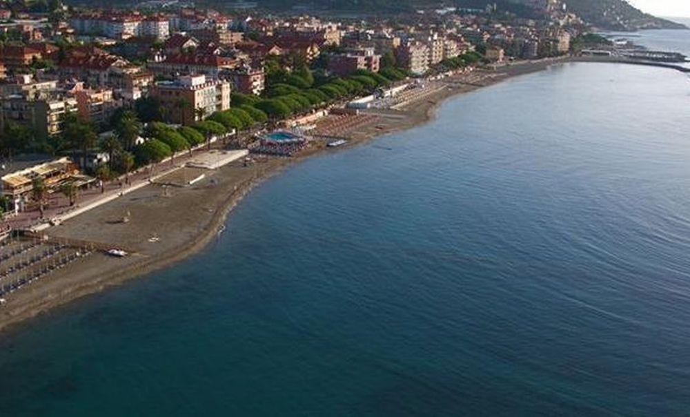 Domenica a San Bartolomeo al Mare biologia sulla spiaggia, giro in MTB e escursione guidata