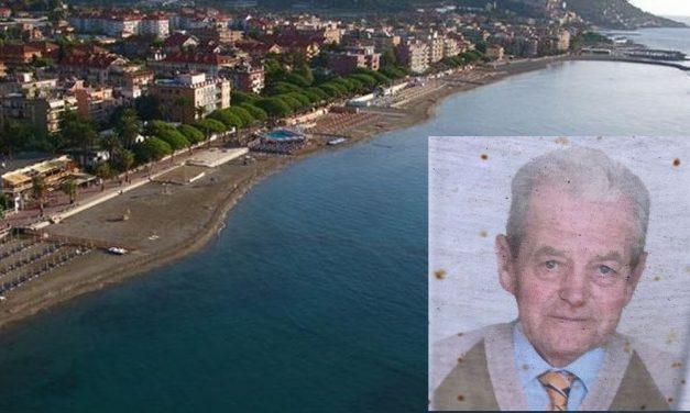 Si recava sempre a San Bartolomeo a pescare, dove aveva la casa, adesso è morto