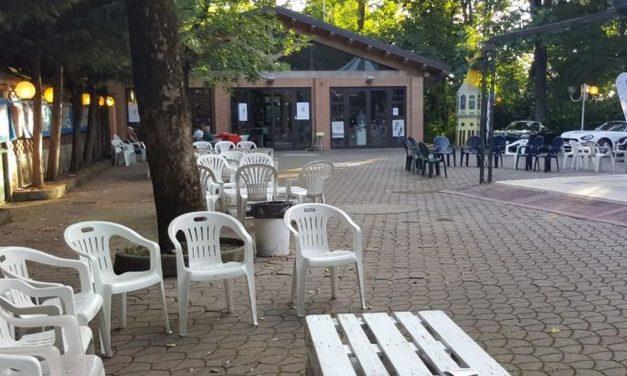 Da giovedì a Tortona la seconda parte della festa dell'Unità