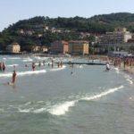 Turismo, in Liguria importante presenza degli americani