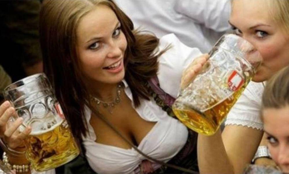 Sulle spiagge libere di Diano Marina sabato e domenica non si può bere birra (su quelle private sì)