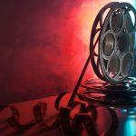 Ad Acqui Terme torna il Cinema sotto le Stelle
