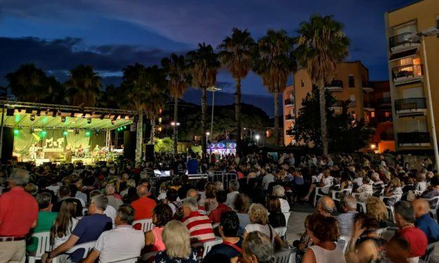 Il M&T Festival di San Bartolomeo chiude stasera con la versione concerto di Tommy