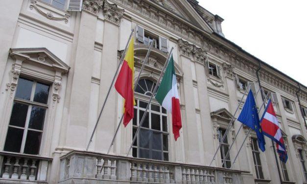 A Casale Monferrato Rinnovato l'accordo territoriale per gli affitti