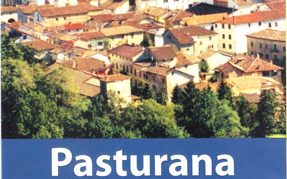 Giovedì e venerdì a Pasturana doppio appuntamento con teatro, musica, e cucina