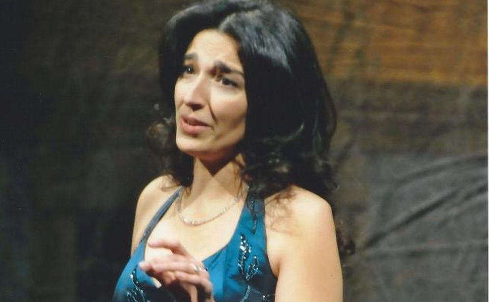 Martedì a Diano Marina un concerto di musiche napoletane con Renata Campanella
