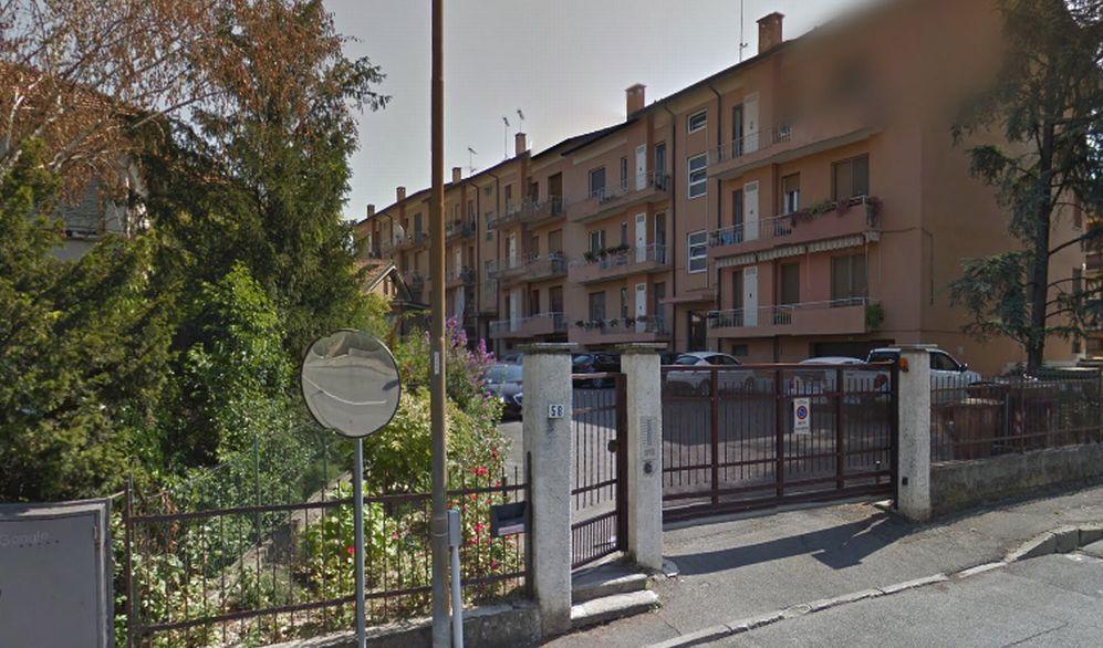 Tortona, bimbo di 11 anni cade dal terzo piano della sua abitazione, è grave in ospedale