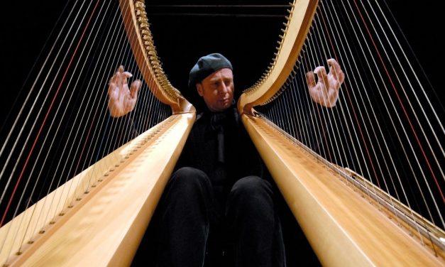 Due appuntamenti musicali a Cervo nel Fine settimana per il festival di Musica