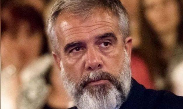 Come abbiamo annunciato il PD sostiene la candidatura di Bardone a Sindaco di Tortona alle prossime elezioni del 2019
