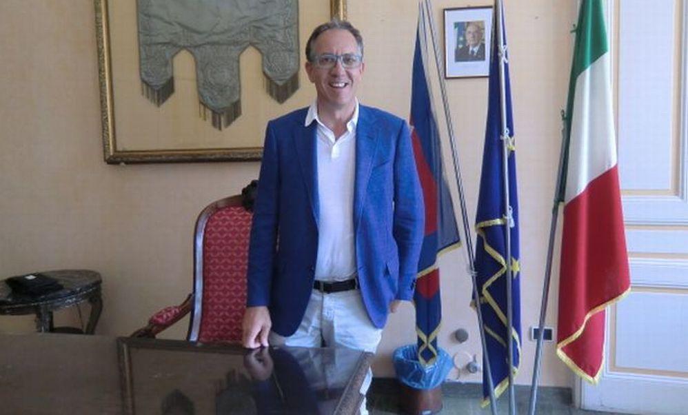 """Una donna scrive al sindaco di Sanremo: """"Tornare a casa già alle 8 di sera fa paura"""""""