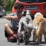 A Tortona nasce Gaia Lex, avvocati in difesa di animali e ambiente