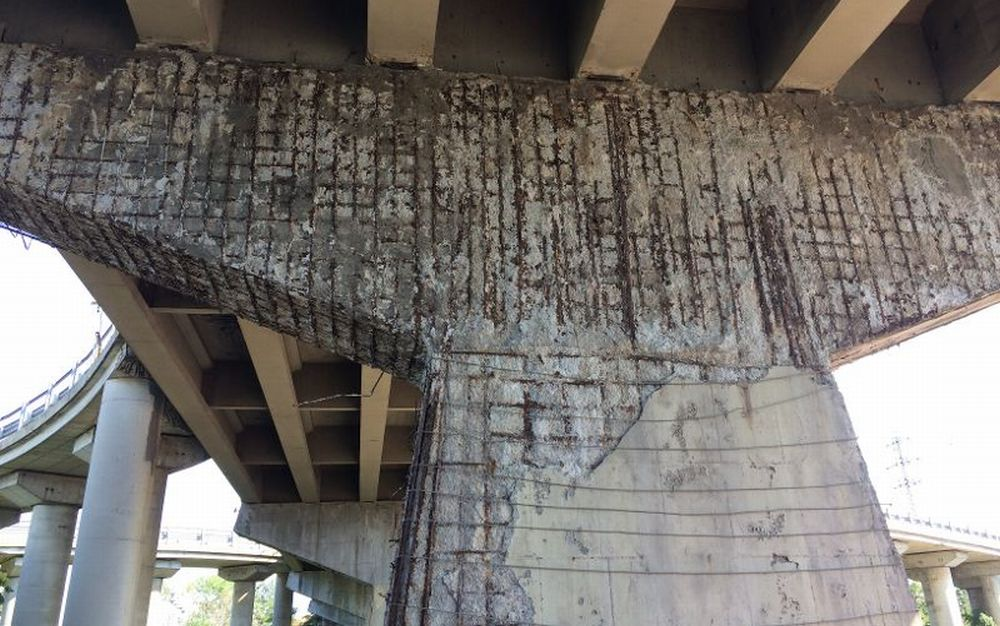 Alcune considerazioni sulla chiusura del viadotto a Tortona da parte del Tortonese fedele