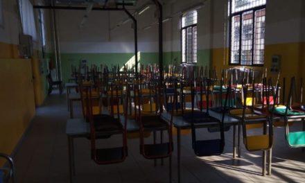 Sabato c'è l'open day Istituto Comprensivo Tortona B