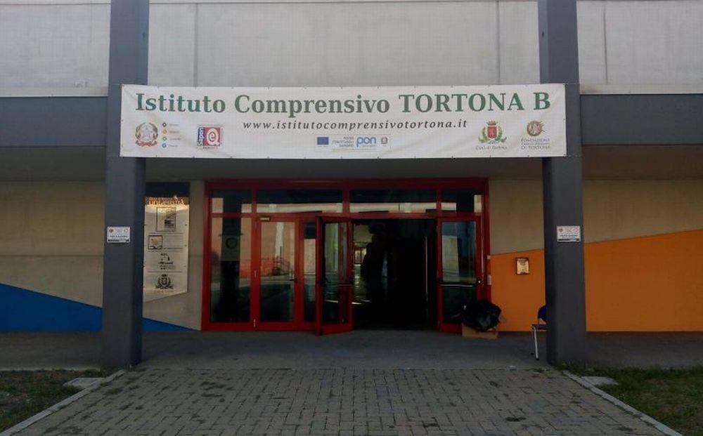 Comprensivo B di Tortona, preside e vice non fanno parte del Comitato. I chiarimenti della scuola
