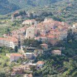 Oltre trenta addetti ai lavori domani a Diano Castello per la visita guidata a uno dei Borghi più belli d'Italia