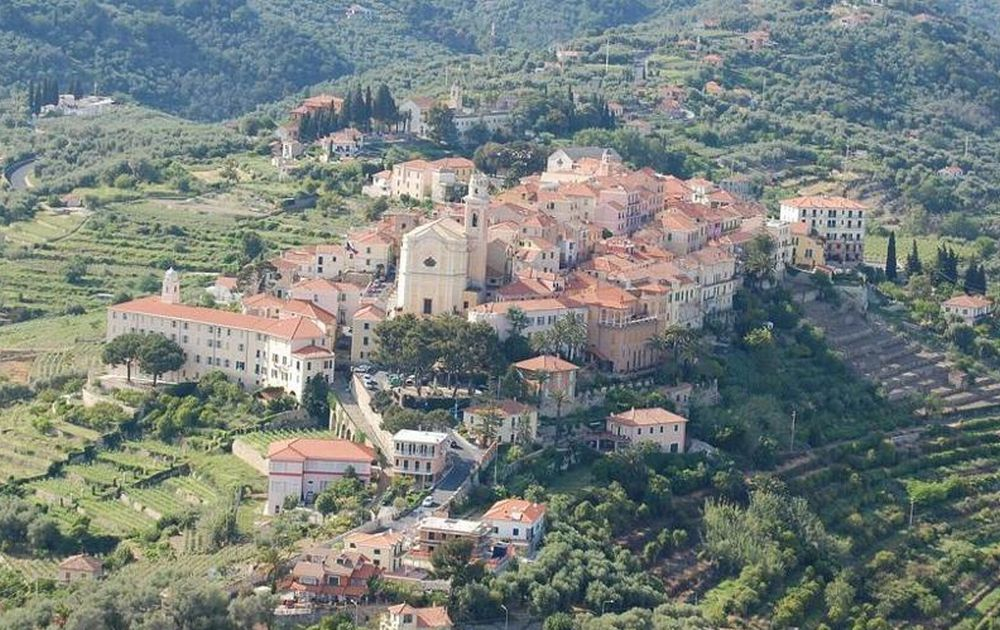 Premio Vermentino a Diano castello,  due giorni di avvenimenti