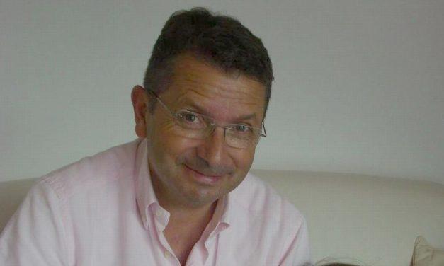 Il cordoglio del Sindaco e del Comune di San Bartolomeo per la dolorosa scomparsa di Dino Glorio