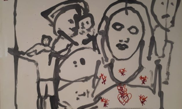 Da mercoledì arte contemporanea a Casale Monferrato e Crea