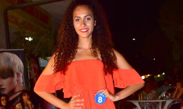 Il titolo di Miss Bowling a Diano è di una minorenne: Laïla Bounani, 17 anni di Cuneo. Tutte le foto delle Miss