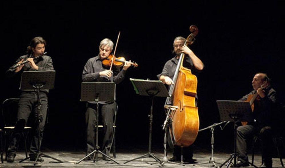 Doppio appuntamento musicale gratuito lunedì e mercoledì a San Bartolomeo al mare