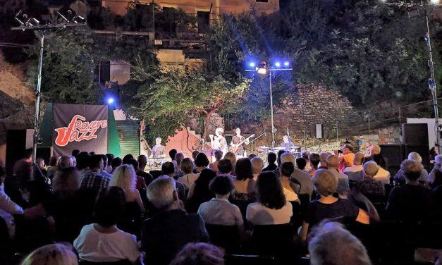 Rovere d'oro a San Bartolomeo, il Bando 2019 è online