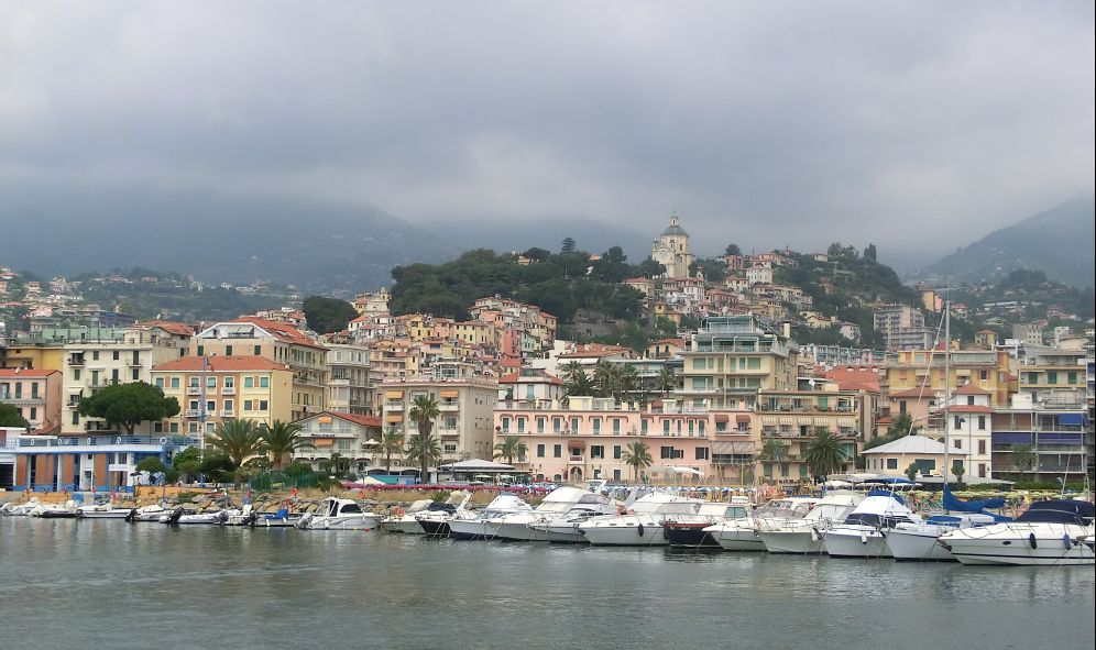 Bilancio positivo per il Moac, la Fiera di artigianato a Sanremo