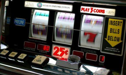 Tortona è la città italiana dove si gioca di più alle slot: 3 mila euro per abitante. Nessuno così alto