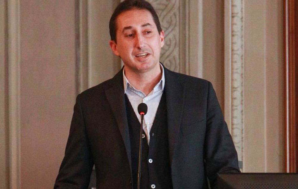 Ad Alessandria chiuso un hotel che aveva ospitato un calciatore positivo al Coronavirus