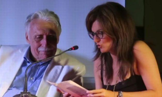 A Viguzzolo Anpi e Associazione Culturale con lo storico Moni Ovadia in due ore di dialoghi