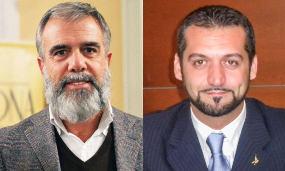 Prime manovre per le elezioni comunali a Tortona nel 2019: Bardone-Chiodi al ballottaggio?