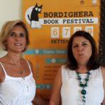 """Giovedì prende il via """"Bordighera Book Festival"""" interessante rassegna libraria"""