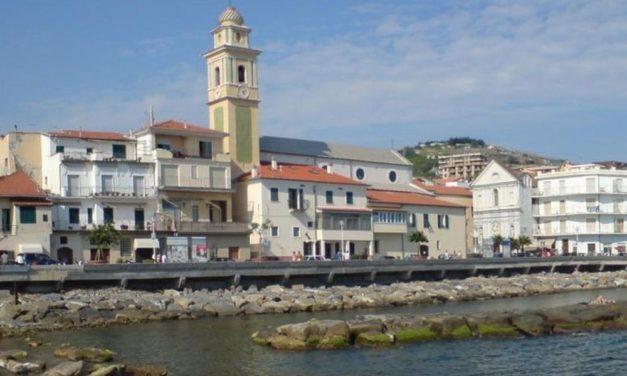 da venerdì a Domenica a Santo Stefano al Mare tre eventi per ricordare l'alluvione del 1998