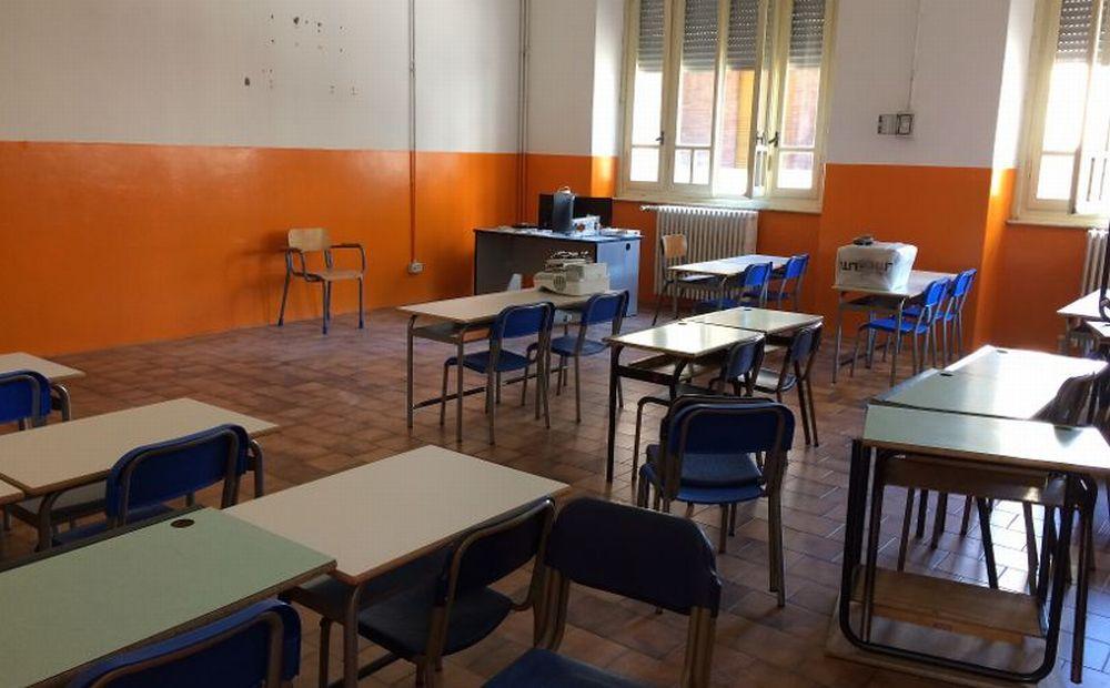Voucher scuola a Tortona, prorogata fino al Giugno l'acquisizione degli ISEE