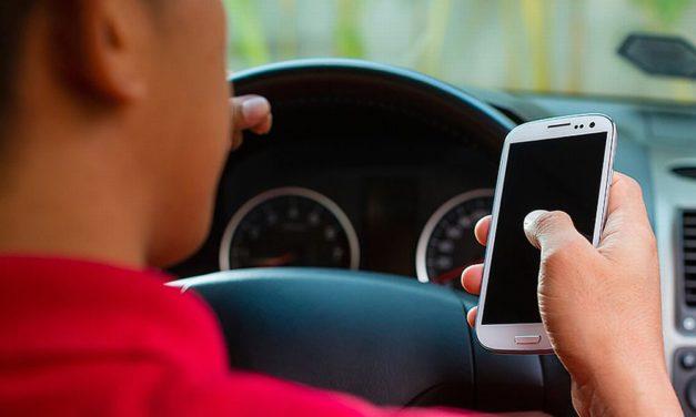 Da oggi a Sanremo è possibile pagare la sosta con il proprio smartphone, tramite l'app postepay