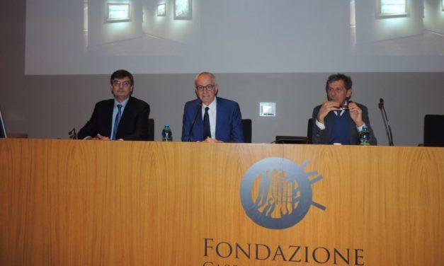 Fantastico il nuovo percorso al Museo del Divisionismo di Tortona presentato ieri