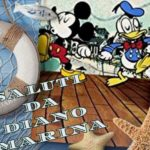 La Cronaca degli Orrori: a Diano Marina saluti da topi e papere